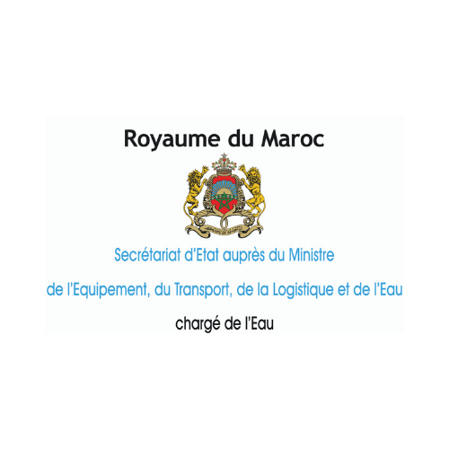 Ministry of Energy, Mines, Water and Environment of Morocco