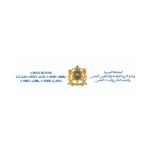 Ministry of National Education and Vocational Training of Morocco