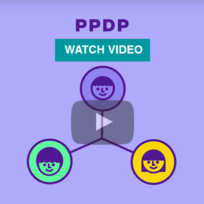 PPDP video
